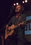 Jim Cuddy (Blue Rodeo)